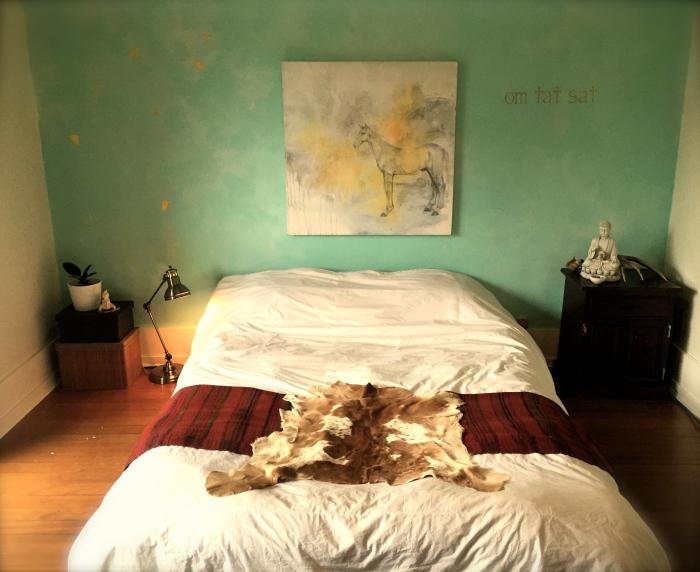 bedroom-bellerophontês